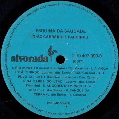 Tiao_Carreiro_Pardinho_1974_Esquina_da_Saudade