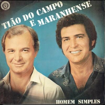 tiao_do_campo_e_maranhense_1984_homem_simples