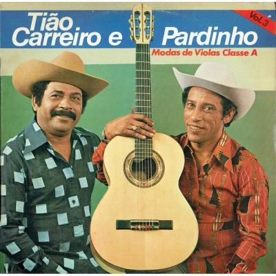 tiao_carreiro_pardinho_1981_modas_de_viola_classe_a_vol_3