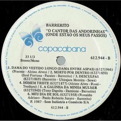 barrerito_1987_o_cantor_das_andorinhas_onde_estao_os_meus_passos