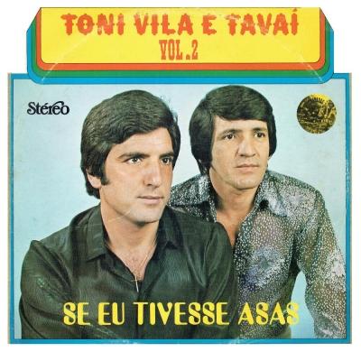 Os Veracruzanos - Morandi, Marapé E Manoelito (1977) (CBS 104377)
