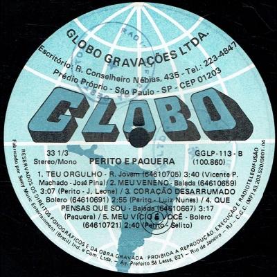 perito_paquera_1992