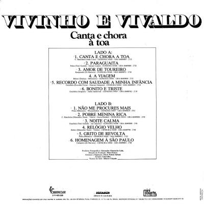 vivinho_vivaldo_1978_canta_e_chora_a_toa