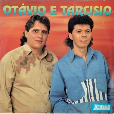 Célio E Caio (1995) (VOLLP 010)