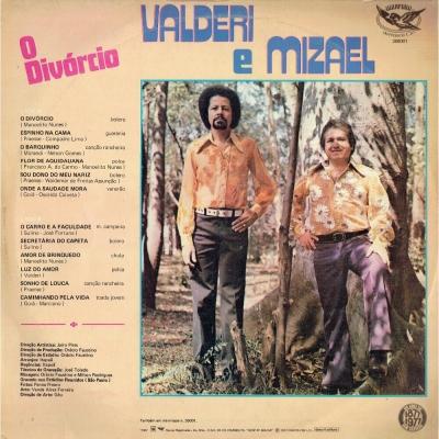 valderi_e_mizael_1977_o_divorcio