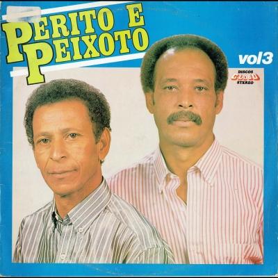 perito_peixoto_1989