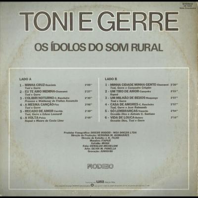 toni_gerre_1980_os_idolos_do_som_rural