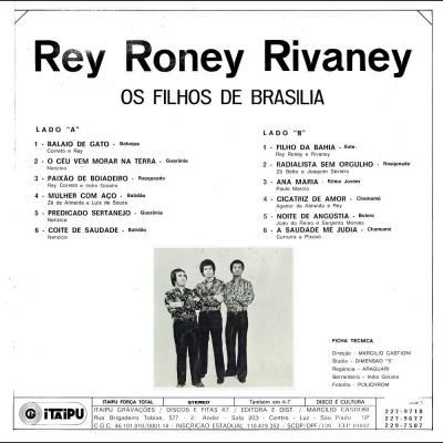 os_filhos_de_brasilia_1982_rey_roney_rivaney