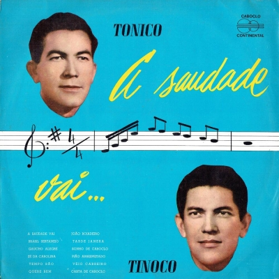 tonico_tinoco_1968_a_saudade_vai