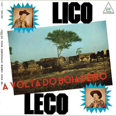 lico_leco_1980_a_volta_do_boiadeiro