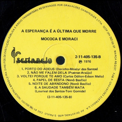 mococa_moraci_1976_a_esperanca_e_a_ultima_que_morre