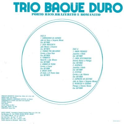 trio_baque_duro_1979_porto_rico_brazerito_e_romanito_tinindo_pra_melhorar