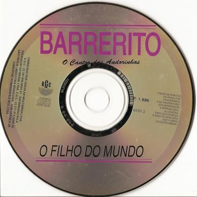 Barrerito_1996_O_Filho_do_Mundo_RGE65252