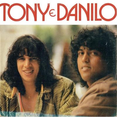 tony_e_danilo_1987