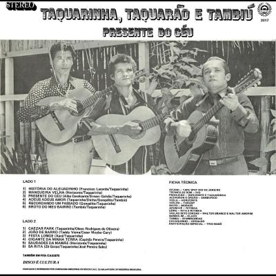 taquarinha_e_taquarao_1979_taquarinha_taquarao_e_tambiu_presente_do_ceu
