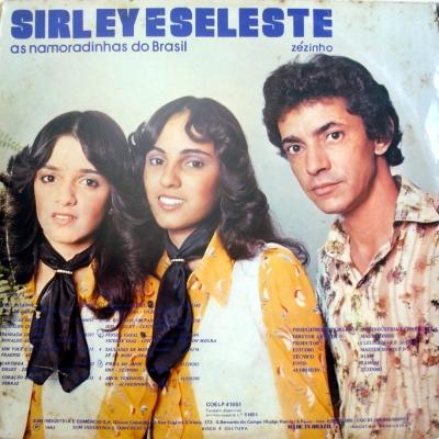 Sirley_Seleste_1981_Tres_Estados_