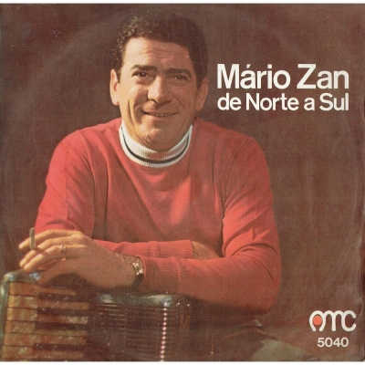mario_zan_de_norte_a_sul