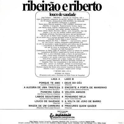 ribeirao_e_riberto_1975_louco_de_saudade