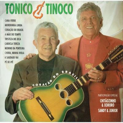 tonico_tinoco_1994_coracao_do_brasil