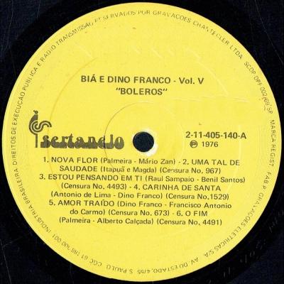 bia_dino_franco_1976_boleros_volume_5_sertanejo211405140