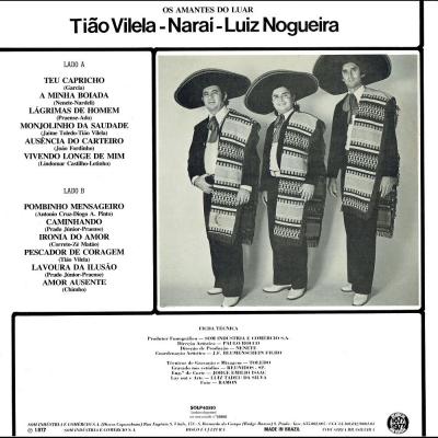os_amantes_do_luar_1977_tiao_vilela_narai_luiz_nogueira