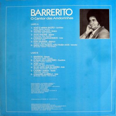 Barrerito_1989_Ta_do_Jeito_Que_Eu_Queria_COELP612984