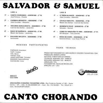 salvador_e_samuel_1987_canto_chorando