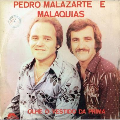 pedro_malazarte_malaquias_1982_olhe_o_vestido_da_prima