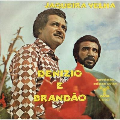 Canta Canta (SERTANEJO 211405207)