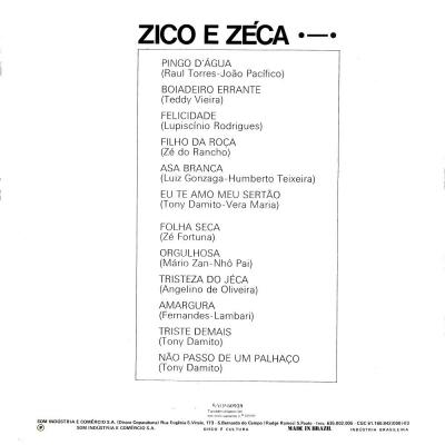 zico_zeca_1975_zico_zeca