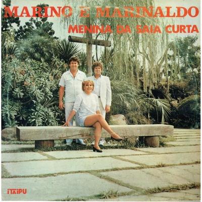 marino_marinaldo_1984_mariano_marinaldo_menina_da_saia_curta