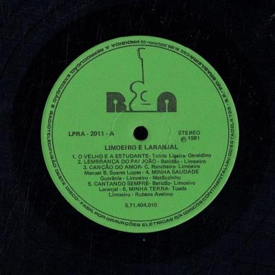 limoeiro_laranjal_1981