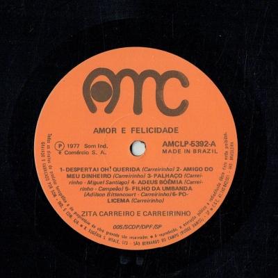 zita_carreiro_e_carreirinho_1977_amor_e_felicidade