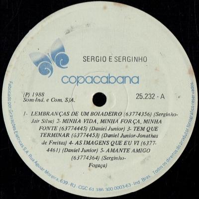 sergio_serginho_1988