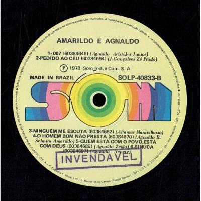 amarildo_agnaldo_1978_solp40833