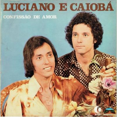 luciano_caioba_1980_confissao_de_amor