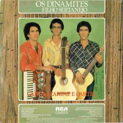 Os_Dinamites_1982_Filho_Sertanejo