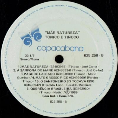 tonico_tinoco_1989_mae_natureza