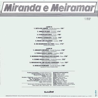 miranda_meiramar_1985_vol_2