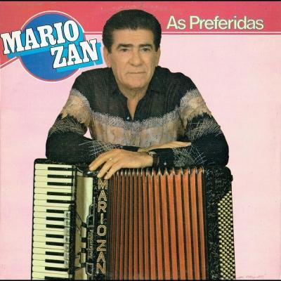 mario_zan_1990_as_preferidas_mario_zan_e_seu_acordeon