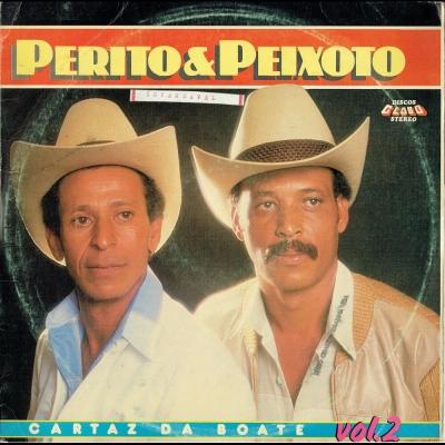 perito_peixoto_1988_vol2_cartaz_da_boate
