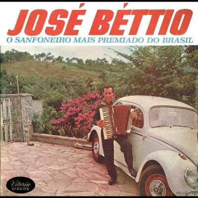 Sebastião Victor Apresenta Sleção Musical da Linha Sertaneja Classe A (SALP 60109)