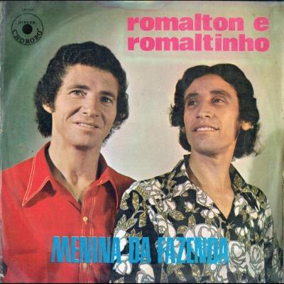 romalton_romaltinho_menina_da_fazenda