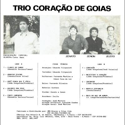 trio_coracao_de_goias_zenato_zenon_zezito