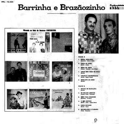 Barrinha_Brasaozinho_1967_PPL12324