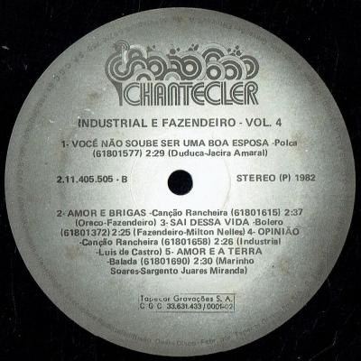 industrial_fazendeiro_1982_vol_4