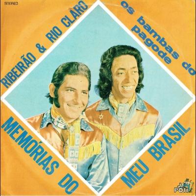 ribeirao_e_rio_claro_os_bambas_do_pagode_memorias_do_meu_brasil
