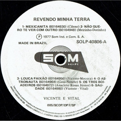 vicente_vital_1977_revendo_minha_terra_solp40806