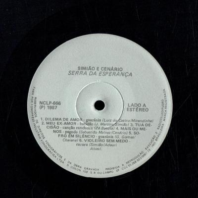 simiao_e_cenario_1987_serra_da_esperanca