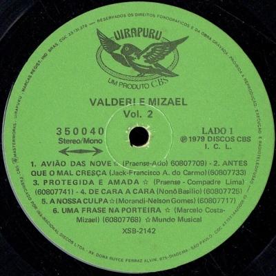 valderi_mizael_1979_vol_2_uirapuru-cbs350040